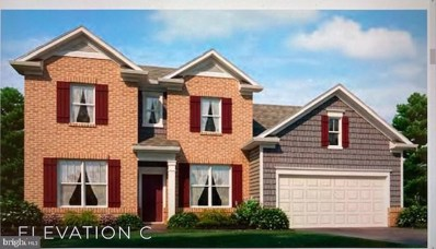 212 Marianne Place UNIT LOT 77, Stafford, VA 22554 - #: VAST225796