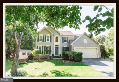 25 Blue Spruce Circle, Stafford, VA 22554 - #: VAST226242