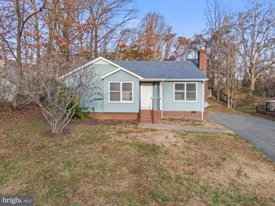 106 Whitsons Run, Stafford, VA 22554 - #: VAST226282