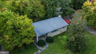 37 Hornets Nest Lane, Fredericksburg, VA 22405 - #: VAST226290