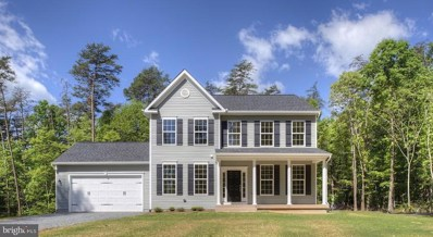 359 Ferry Road, Fredericksburg, VA 22405 - #: VAST226402
