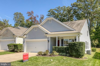 6 Norwood Lane, Fredericksburg, VA 22406 - #: VAST226492