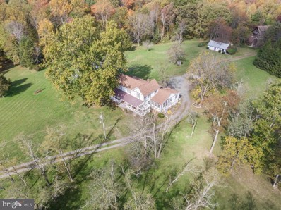 1854 Poplar Road, Stafford, VA 22556 - #: VAST226530