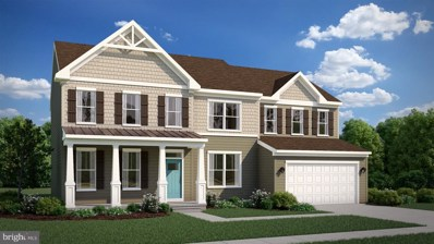 Holly Corner Road, Fredericksburg, VA 22406 - #: VAST226880