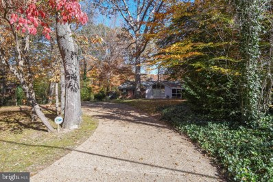 117 Lake Shore Drive, Fredericksburg, VA 22405 - #: VAST227100