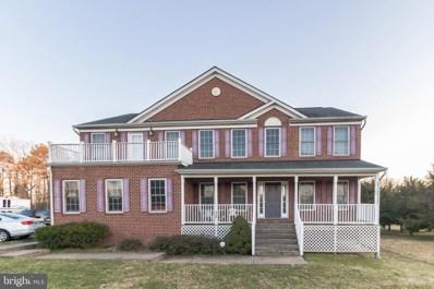 32 Royal Hills Drive, Fredericksburg, VA 22406 - #: VAST228588