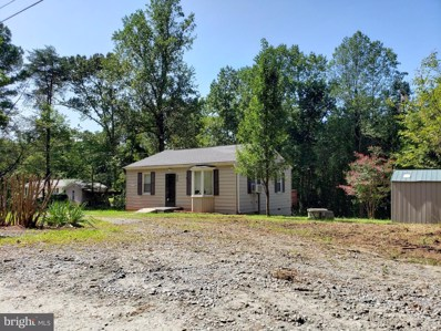 20 Lynhaven Lane, Stafford, VA 22554 - #: VAST228694