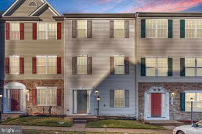 104 Clearwater Court, Stafford, VA 22554 - #: VAST228956