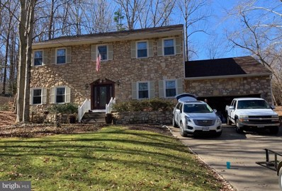 66 Greenridge Drive, Stafford, VA 22554 - #: VAST229490