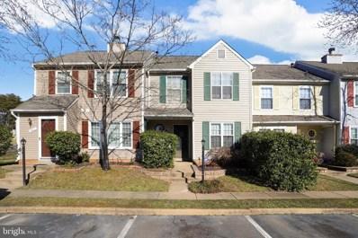 403 Windsor Ridge Court, Fredericksburg, VA 22405 - #: VAST229610