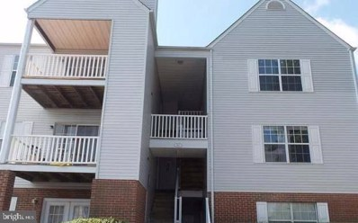 102 Picadilly Lane UNIT 2, Stafford, VA 22556 - #: VAST229614