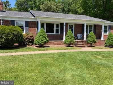 12 Hansford Lane, Fredericksburg, VA 22405 - #: VAST230440