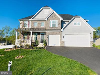 100 Oak Road, Stafford, VA 22556 - #: VAST230472