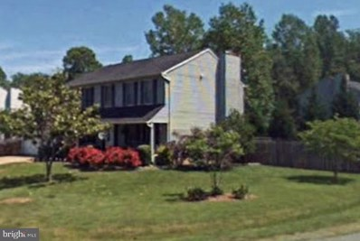 14 True Road, Stafford, VA 22556 - #: VAST230540
