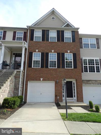 102 Coral Reef Court, Stafford, VA 22554 - #: VAST230630