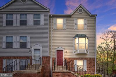 119 Westminster Lane, Stafford, VA 22556 - #: VAST230716