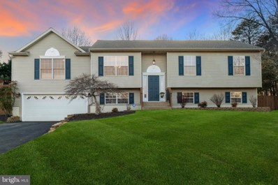 30 Brown Circle, Fredericksburg, VA 22405 - #: VAST230784