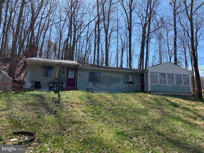 212 Coal Landing Road, Stafford, VA 22554 - #: VAST230832