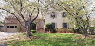 115 Glenwood Avenue, Stafford, VA 22554 - MLS#: VAST230900