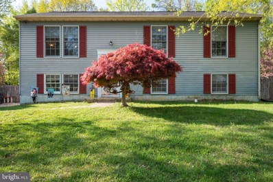 20 True Road, Stafford, VA 22556 - #: VAST230910