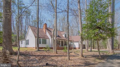 246 Longwood Drive, Stafford, VA 22556 - MLS#: VAST230934