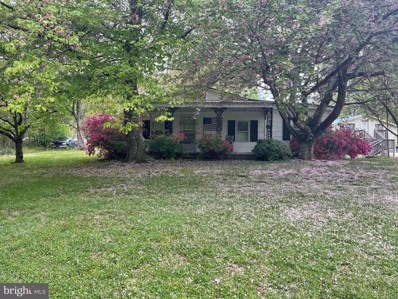 57 Sandy Ridge Road, Fredericksburg, VA 22405 - #: VAST230950