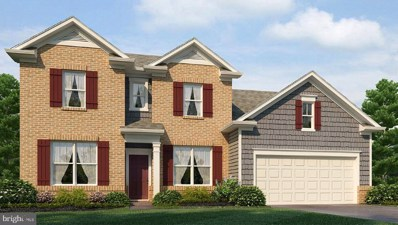 220 Yates Street, Stafford, VA 22554 - #: VAST230952