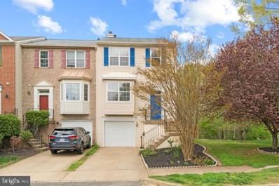 400 Club House Road, Fredericksburg, VA 22406 - #: VAST231126