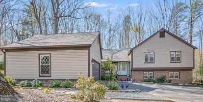 212 Bulkhead Cove, Stafford, VA 22554 - #: VAST231130