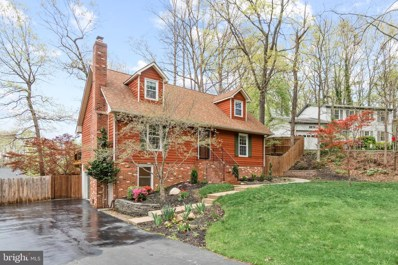 22 Knightsbridge Way, Stafford, VA 22554 - #: VAST231134