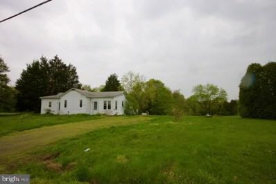 106 McCarty Road, Fredericksburg, VA 22405 - #: VAST231158