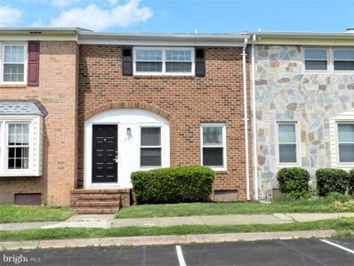 1709 Meadow Drive, Fredericksburg, VA 22405 - #: VAST231194