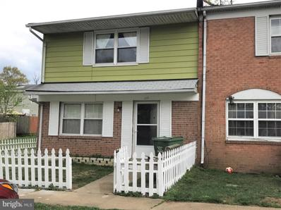 818 Bellows Avenue, Fredericksburg, VA 22405 - #: VAST231210