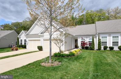 229 Long Point Drive, Fredericksburg, VA 22406 - #: VAST231214