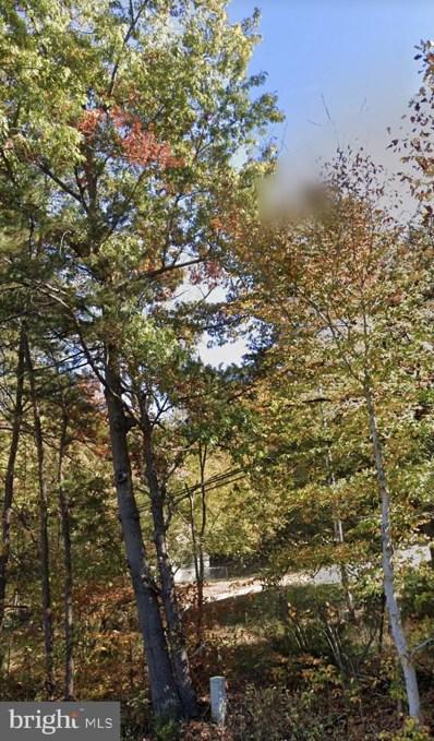 3924 Jefferson Davis Highway, Stafford, VA 22554 - #: VAST231382