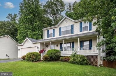 49 Dorothy Lane, Stafford, VA 22554 - #: VAST231540