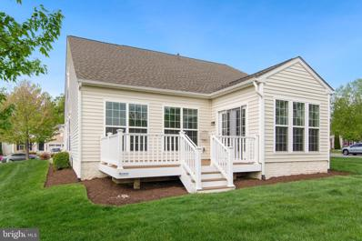 31 Battery Point Drive, Fredericksburg, VA 22406 - #: VAST231550