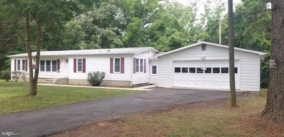 153 Rocky Run Road, Fredericksburg, VA 22406 - #: VAST231738