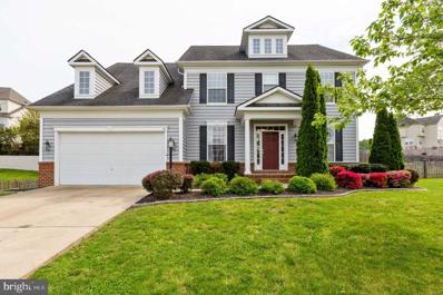 10 Barley Mill Court, Stafford, VA 22554 - #: VAST231872