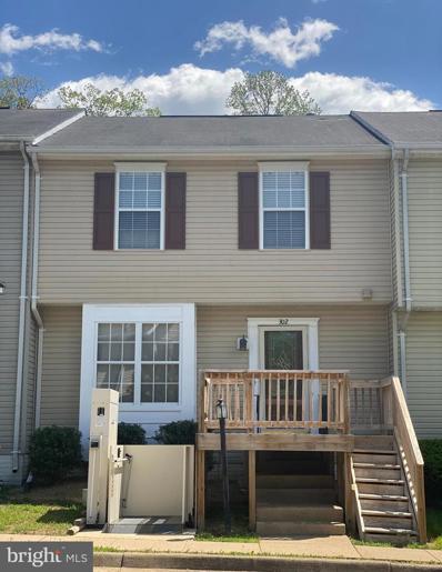 302 Potomac Hills Drive, Stafford, VA 22554 - #: VAST231918