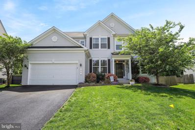 20 Iris Lane, Stafford, VA 22554 - #: VAST231950