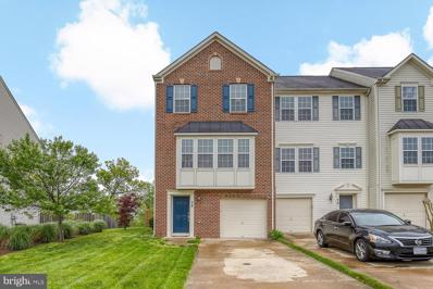 78 Short Branch Road, Stafford, VA 22556 - #: VAST231996