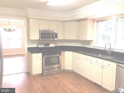 95 Brush Everard Court, Stafford, VA 22554 - #: VAST232120
