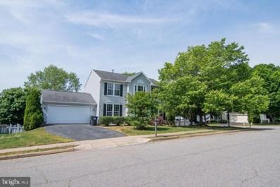 1 Zinc Drive, Fredericksburg, VA 22406 - #: VAST232740