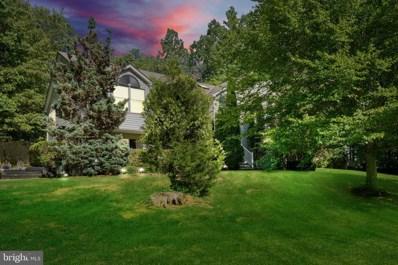 21 Argyle Hills Drive, Fredericksburg, VA 22405 - #: VAST233558