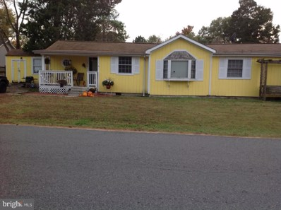 1210 Myers, Colonial Beach, VA 22443 - #: VAWE100574