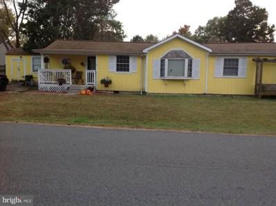1210 Myers, Colonial Beach, VA 22443 - #: VAWE100574