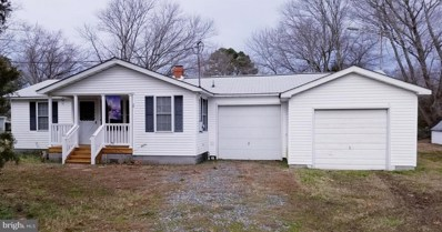 15 Johnson, Colonial Beach, VA 22443 - #: VAWE105498