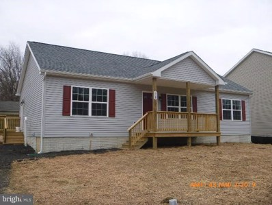 264 Clearview Drive, Colonial Beach, VA 22443 - #: VAWE106664