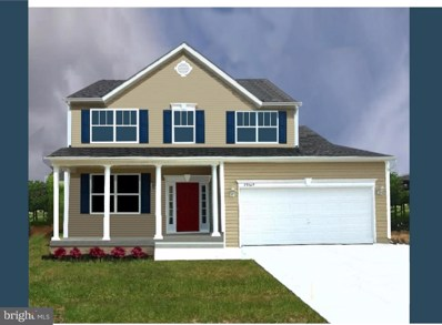 -  Brooks Drive UNIT LOT 14, Colonial Beach, VA 22443 - #: VAWE106722